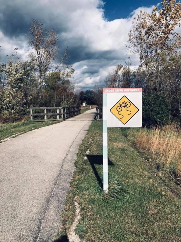 fall stroll 2