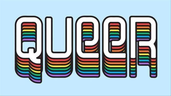 insta queer